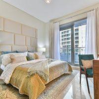 1B, Bedroom (3)