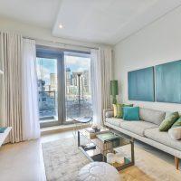 1B, Living room (2)