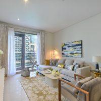 2B, Living room (2)