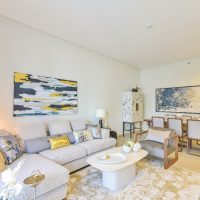 2B, Living room (4)