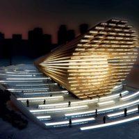 McLaren-wins-contract-to-build-UK-Pavilion-at-Expo-2020-Dubai