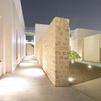 Sharjah-Art-Foundation01-1024x713