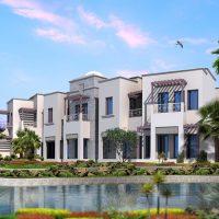 emirates-hills-villa-02