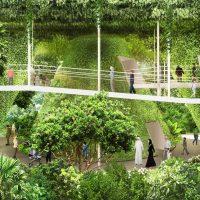 expo2020-pavilion-singapore-2-1600-x-900