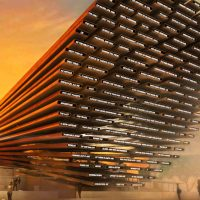expo2020-pavilion-uk-2-3200-x-2000